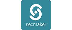 SecMaker