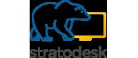Stratodesk